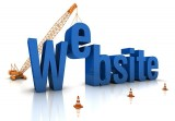 Half of Australian Small Businesses Don't Have A Website - Surely Not!