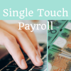 A Reporting Change for Employers - Single Touch Payroll